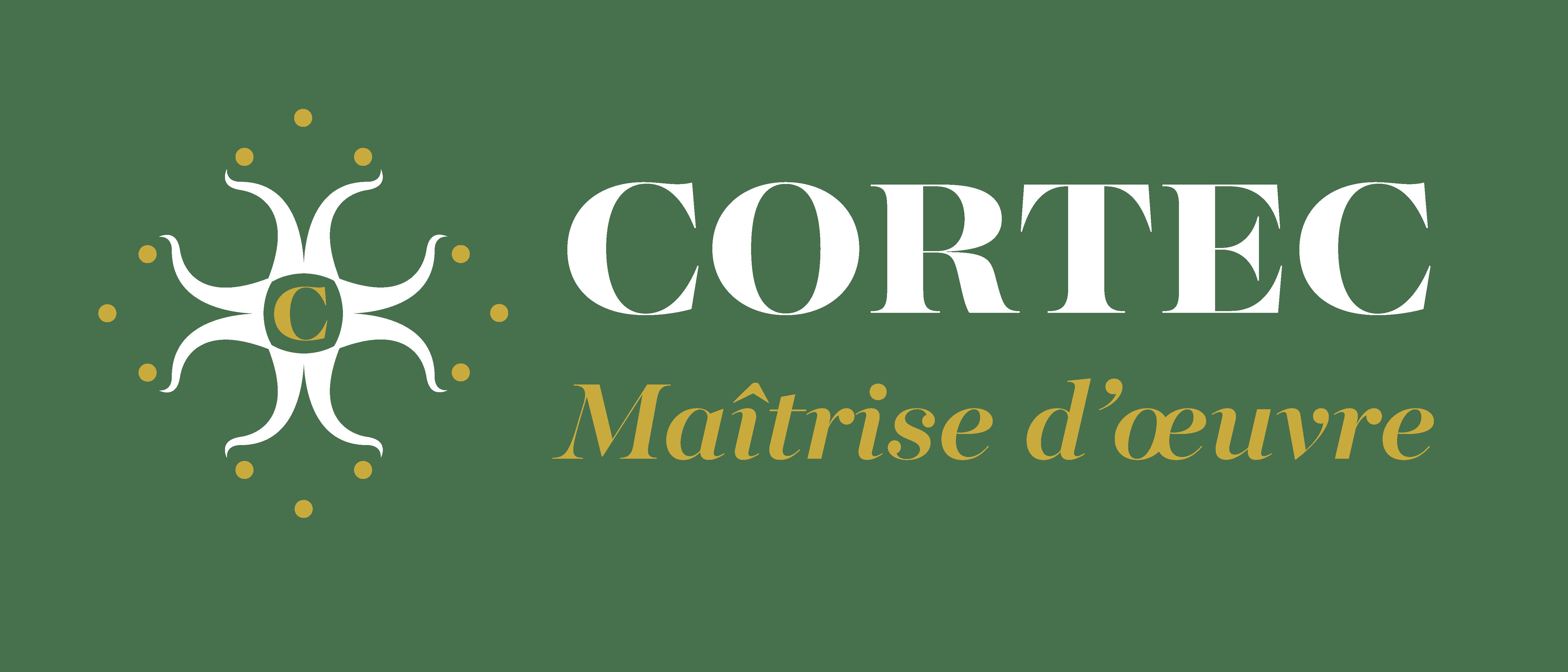 Maitrise D Oeuvre Montpellier projets en cours - cortec maitre d'oeuvre %