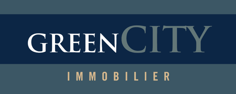 https://www.greencityimmobilier.fr/